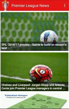 24h News Manchester United screenshot 10