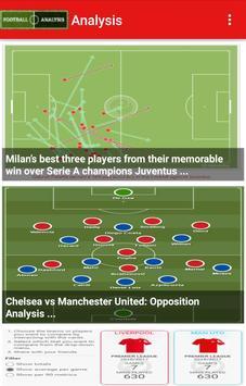 24h News Manchester United screenshot 2