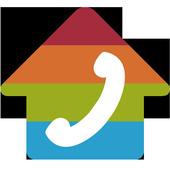 계룡 트리풀시티 icon