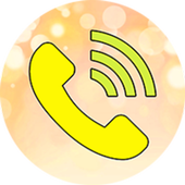 HDTell dialer icon