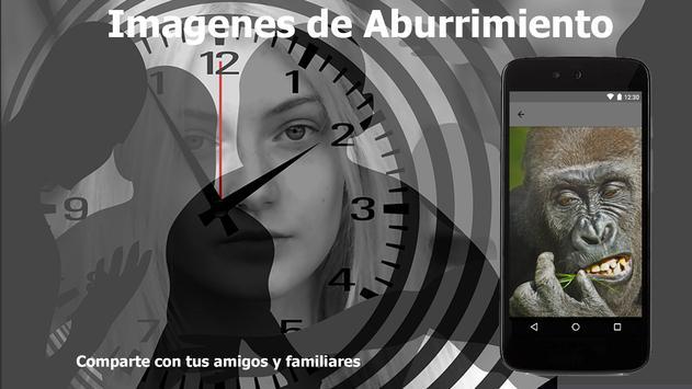 Imagenes de Aburrimiento screenshot 5