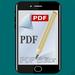 Pdf Editor Gratis
