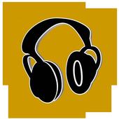 Radio Coahuila icon