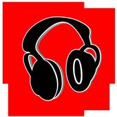 Radio Chilpancingo icon
