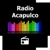Radio Acapulco icon