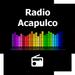 Radio Acapulco