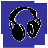 Radio Guadalajara icon