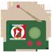 Radio Toluca