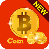 Kiem Tien Online icon