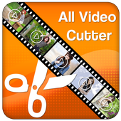 Video Cutter icon
