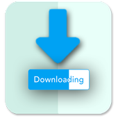 HD Video tube Downloader icon