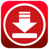 HD Video Downloader for FB icon