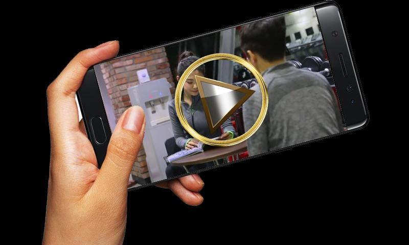 Film Semi Jepang For Android Apk Download