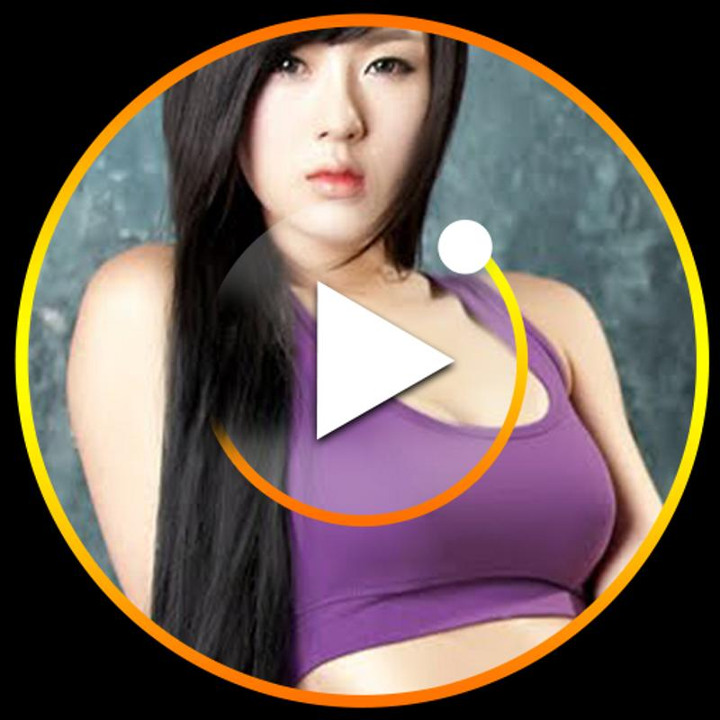 Xxx Video Player Hd - X Hd Video Player For Android - Apk -7887