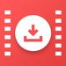 Free Video Downloader - Descarga de vídeos rápid APK