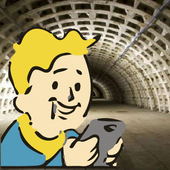 Tips for Fallout Shelter icon