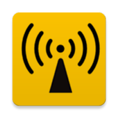 Quick Hotspot icon