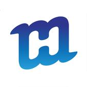 moHelp icon