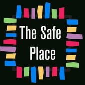 The Safe Place icon