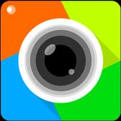 AZ Camera icon