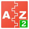 AZ Plugin 2 (newest) ikona