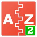 AZ Plugin 2 (newest) APK