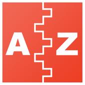 AZ Plugin (deprecated) icon