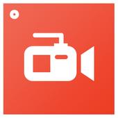 AZ Screen Recorder icon
