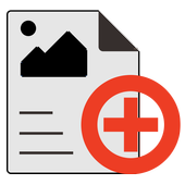 File Recovery - Photo & Video icon