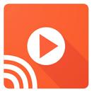EZ Web Video Cast   Chromecast APK