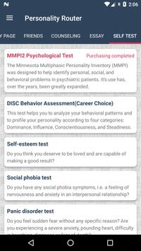 enneagram personality router apk lifestyle app for   enneagram personality router apk screenshot