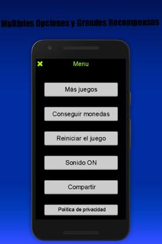 Adivina La Capital screenshot 4