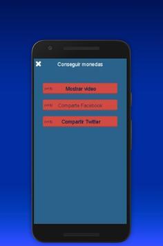 Adivina La Capital screenshot 5