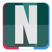 NotiHub icon