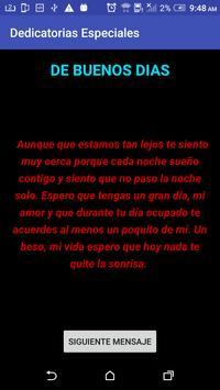 Mensajes de Amor apk screenshot