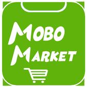 Free MoboMarket tips icon