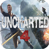 New Uncharted 4 tips icon