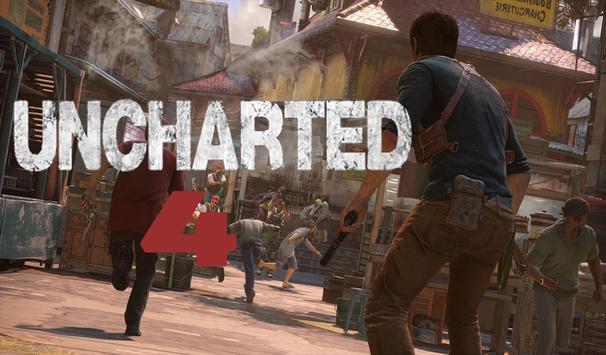 New Uncharted 4 tips screenshot 1