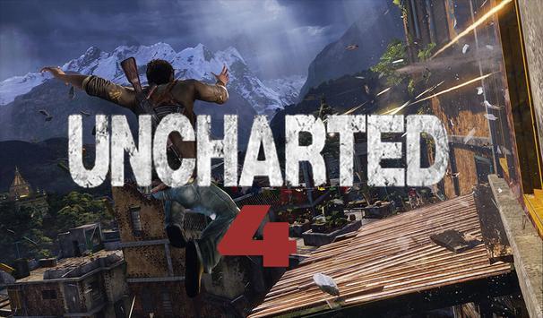 New Uncharted 4 tips screenshot 2