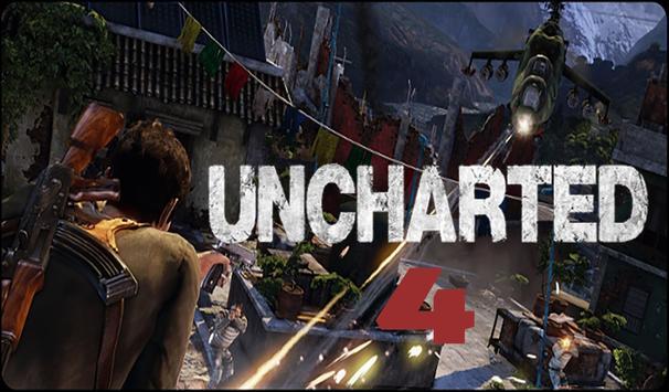 New Uncharted 4 tips screenshot 6