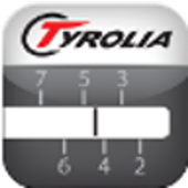 Head Tyrolia Calculator icon