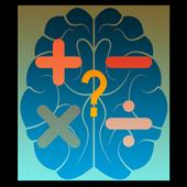 Brain Challenger icon