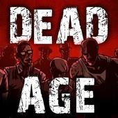 Dead Age icon