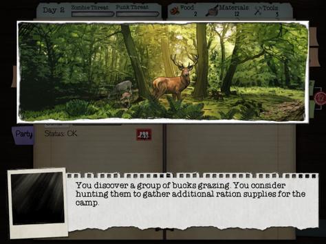 Dead Age screenshot 8