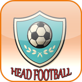 Head Ball Jump icon