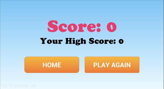 Head Ball Jump apk screenshot