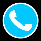 برنامج الاتصال وجهات الاتصال For Android Apk Download