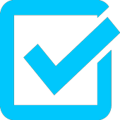 Live sms messages filter icon