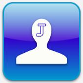 Head Journals Network icon