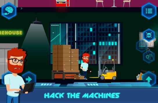Software Riot screenshot 8